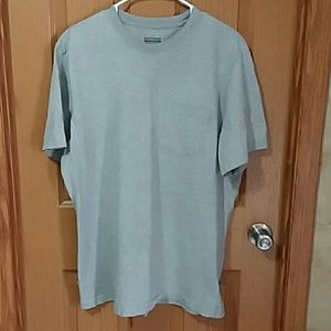 Basic Editions mens t-shirt XL